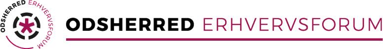 https://odsforum.dk/wp-content/uploads/2017/12/oef_logo.png