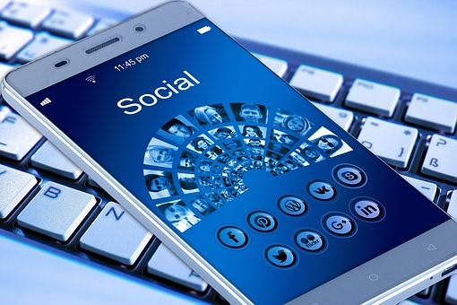 Online markedsføring, deltag i netværk i Odsherred Erhvervsforum og lær mere