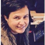 Ny formand for Industrigruppen i Odsherred Erhvervsforum er Sif Orbesen fra Orbesen Teknik.