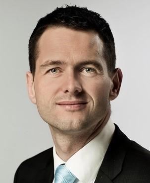 Tidligere borgmester i Holbæk holder indlæg om konsortietanken i Odsherred for Odsherred Erhvervsforum