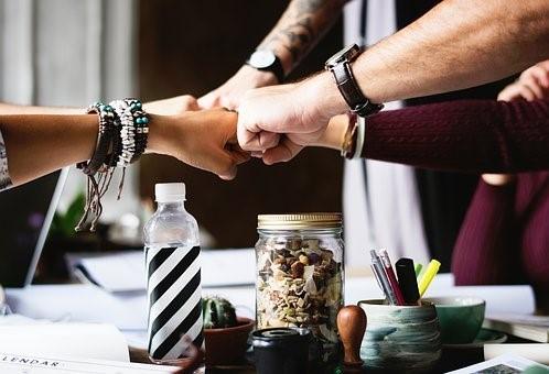 Møde i samarbejdsgruppen - Odsherred Detail 2.0