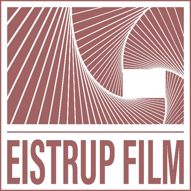 Videokursus med Jacob Eistrup 21.10.2021