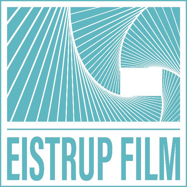 Videokursus med Jacob Eistrup - 4.11.2021