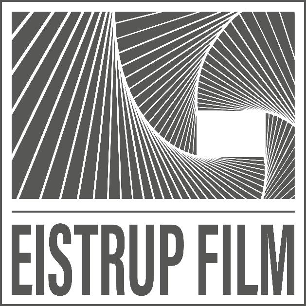 Videokursus for let øvede ved Jacob Eistrup den 25.11.2021